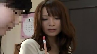 Jav-Leilani-03-Edit