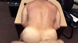 Free Movie Young Gay Blowjob Snitches Get Anal Banged!