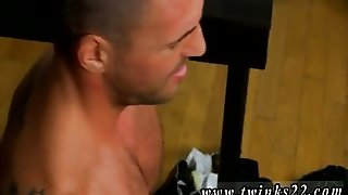 Free Monkey And Human Gay Porn Tape When