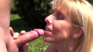 Mouth, Cum In Mouth Blowjob, Cum On Milf, Outdoor Cock Sucking, Blowjob Swallow Amateur, Blowjob Cum Mouth Swallow, Blowjob Amateur Swallow, Mom Amateurs, Swallow Cum Public, Public Blowjob Cum