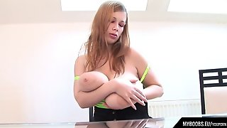 Natural, Play, Terry, Play With Tits, Tits Play, Play Hd, Shows Her Tits, Letsplay