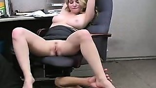 Big, Arm Pit, Blonde Big Boobs, Fetish Foot, Foot Wor Ship, Big Boobs Babe, Big Boobs Fetish, B Londe