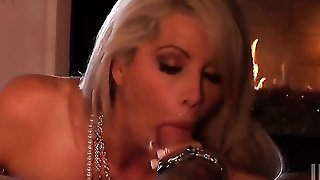 Licking, Deep Throat Fuck, Fuck Blow, Licking And Fingering Pussy, Own Pussy Licking, Gonzofacial, Blow Job And Facial, Pussy In Hd, Blo Wjob