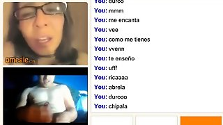 Omegle, Dirty, Talk, Web Cams, Mexican Omegle, Omegle Mexican, Dirty Talkon, Dirty Toys, Lati N, Us Girl Sex