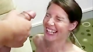 Facials, Facial Orgasm, Orgas M, Facial Cum Shots, C Umshots, Cumshots Facials, Orgasm While Facial