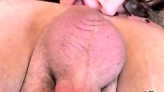 Busty, Doggy Style, Boobjob, Missionary, Blowjob, Big Boobs, Deep Throat, Big Tits, Reality, Uk, Glasses