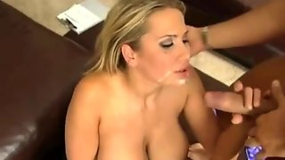 Cum Teen, Pornstar Threesome, Fetish Boobs, Too Big For Teen, Pornstar Hardcore, Cumshot Fetish, Cumshotthreesome, Compilation Teen Cumshot