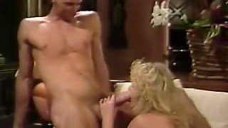 Blonde Hairy, Hairy Vintage, Classic Hairy, Old Pussy Licking, Vintage Old, Hairy Pussy Blonde, Hardcore Blonde, Classic Hardcore