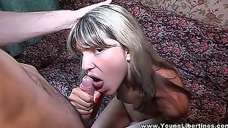 Teens Play, Suck Fuck, Skinny Teenager, Pussy Too Tight, Blonde Tight, Real Blowjob, A Tight Pussy, Good To Fuck
