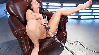 Drunk Solo, Cum Anal, Sybian Cum, Solo Thing, Younganal, Toy S, Drunk Toys, Fucking While Drunk, Young Cum Anal, Young Anal Cum