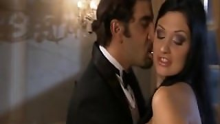 Anal Big, Big Tits Pussy, Tits In Pussy, Brunette Anal Stockings, Bigtitsv, Between Tits Blowjob, Aletta Ocean In The V I P, Stockings Anal Tits, Big Tits Gets, Ts Big Tits