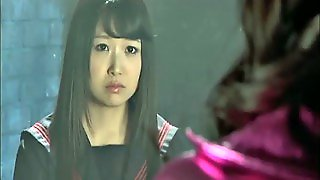 Asiatiche Videos, In Hd, Giapponesi Lesbo, Giapponesi Videos, Lesbiche Giappo
