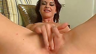 Shaved, Milf Pussy, Pussy On Face, Moist Pussy, Milf Nude, Milf Shaved, To Face, Milf In Pussy
