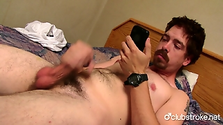 Straight Gay, Gay Jerking Off, Straight For Gay, Gay Vs Straight, L Big Cocks, Gay Amateur Straight, Amateur Sexy, Straightbig