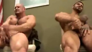 Gay Horny Men Sex
