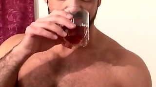 Anale, Papy, Gay Muscolosi, Anal Gay Muscolosi, Pubblico Gay