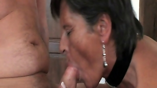 Cumshots, Grannies, Teens, Old Young, Group Sex, Orgy