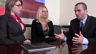 Orgy Anal, Blonde Bigtits, Ass Fuck Mom, Mom Is Fucking, Mom Anal Blonde, Anal For Mom, Milf With Big Tits Anal, Blonde Big Dick