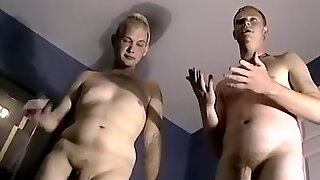 Nude Gay Group Sex Cock Sucking Straight