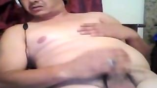 Arab, Arab Solo, Arab 1, Solomale, Tunisian Gay, Gay Arab Solo, Reality Solo, Gay Online, Malesolo, Arab Male Solo