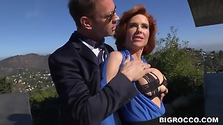 Veronica Avluv The True Slave