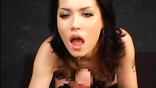 Brutal, Oral, Asian Blowjob, Blow, Brutal Blowjob, Oral Asian, An Asian Blow Job, Blow Asian