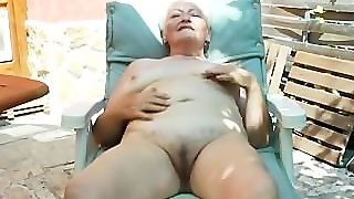 Old Granny, Big Old, The Big Tits, With Big Boobs, Big Tits Over, Oldtits, As Big Tits, Busty M Ature, Some Big Tits, Old With Big Tits