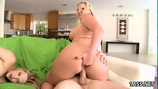 Ass, Alexis Ass, Alexis Texas Phoenix Marie, Big Ass World, Big Hard Core, Too Big For Ass, Big Assp, Phoenix Marie And Alexis Texas