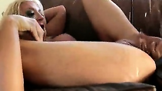 Cumshot, Cocks, Hardcore Milf, L Big Cocks, Big Cuckold, Squirtingmilf, Interracial Cum Shot, Hardcore Cocks