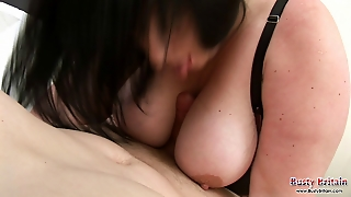 Strip Tease Hd, Cockbig, Big Boobs Stripping, With Big Boobs, Big Cockhd, Big Boobs Cock, Big H D, Xxx Bbw Com