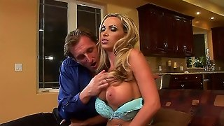 Nikki Benz Sexual Thunderdome