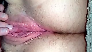 Amateur, Close Ups, Wife, Masturbation, Fingering, Hd