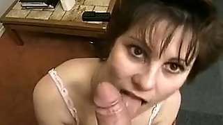 French Amateur, Mature French, French Francaise, Amateur French Mature, Amature French, Amateur Mature French, Mature And Amateur, Amateurfrench