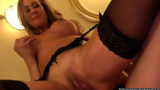Sucking Big Tits, Mother Ass Fucking, Sucking Head, Mature Milf Fucking, Anal Mature For, Maturesucking, Mature Huge Butt, Huge Breasts Fucking