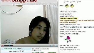 Webcams Fetish 2220122