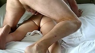 Tanter Anal, Granny Amatör, Anala, Grannyen, Glad Amatör, Grannyen Anala, Amateur Analen, Anal Amatör, Tanter