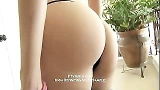 Beautiful, Breasts, Beautiful Curves, Beautiful And Sexy, Slim Pussy, Pussy Legs, The Most Beautiful Pussy In The World, Sensual Legs, Soft Beautiful, Sexy Beautiful Legs