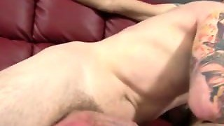Very Very Very Very Old On Young Gay Porn The Newbie Isn't Sure At First.