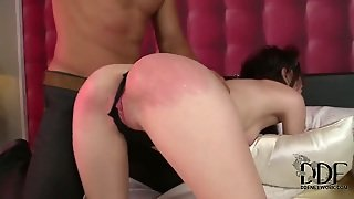 Sex Ass, Licking Panties, Anal Throat, Teen Sex Hd, Big Tits Ass Fuck, Big Tits Sluts, Tiny Pussies, Anal Teen Masturbation