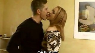 Gonzo At Clips4Sale.com