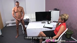 Love Creampie Massive Cock Delivers Huge Load Of Cum Deep Inside Sexy Milf