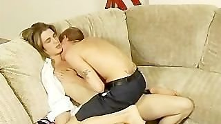 Gay, Sclip, Blowjob, Muscular, Trimmed, Gaylifenetwork Com, Twinks, Anal Fucking, Shaved, Fetish