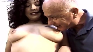 Interracial Bbc Swinger For Wifey