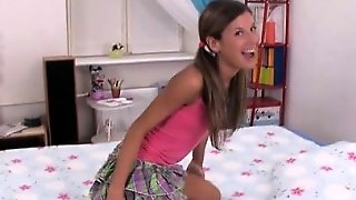 Pretty, Tits Anal, Tits And Ass, Teen Shows Tits, Hardcore Tits, Tee N, Teen Anals, Tits Anal Teen