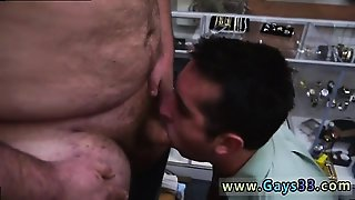Hunk Kiss Gallery Gay Consider That Fore Play.