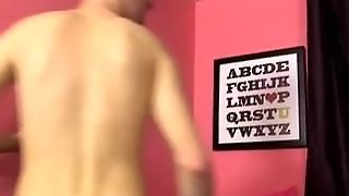 Kissing, Wanking, Masturbation, Jerking Off, Smooth, Blowjob, Solo, Solo Male, Gay, Twink, Facial