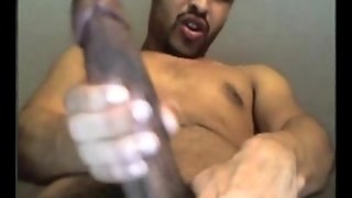 Ebony Masturbation, Monster Cock Solo, Blonde Amateur, Monster Cock Amateur, Gay Masturbation Solo, Cock Solo Masturbation, Masturbation And Blowjob, Gay Amateur Cock