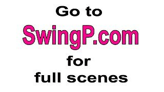 Playboy Tv Swing Season Playful Nurses Blowjob Show