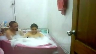 Bath, Indian Bath, Indian Amateur, Indian Woman, Bath Woman, Amateur Bath, Bath Amateur, A Mateur, In Dian, Amateur Woman