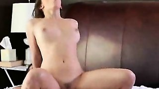 Solo Brunette, Brunette Mature, Mature Brunette Solo, Mature Nude, Big Brunette, Bbw Big Boobs Solo, Big Hardcore, Mature With Bigboobs, Matu Re, Bbw Mature Brunette